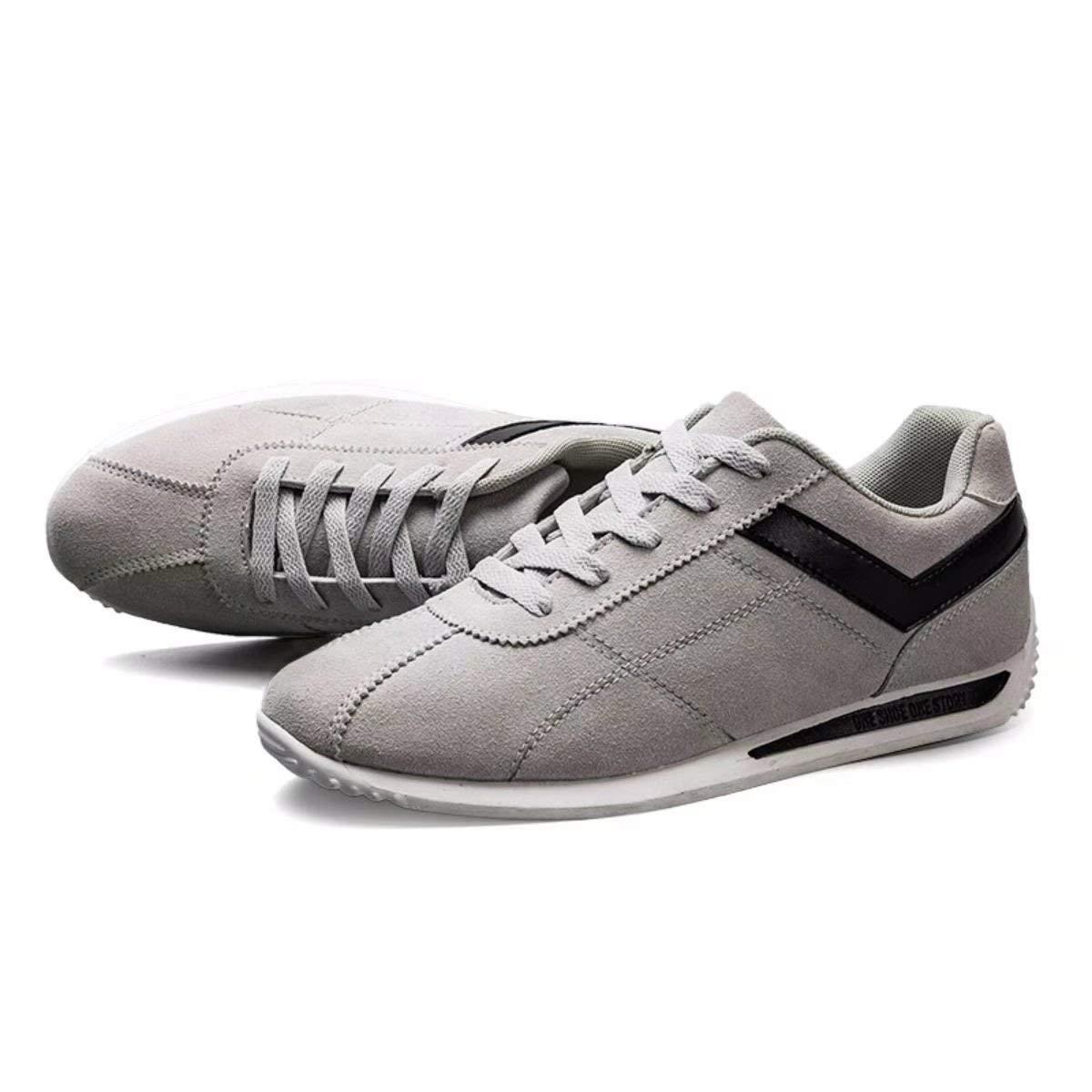 premium selection b4b2e 93f2d Get Quotations · Shoes CN Men s Unisex Trainers Originals Superstar Launch  Fashion Sneaker Skate Skateboarding Shoe