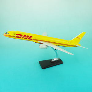 Dhl Plane, Dhl Plane Suppliers and Manufacturers at Alibaba.com on