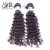 Wholesale Aliexpress kbl Brazilian Virgin Remy Human Hair Curly Weave Cuticle Aligned