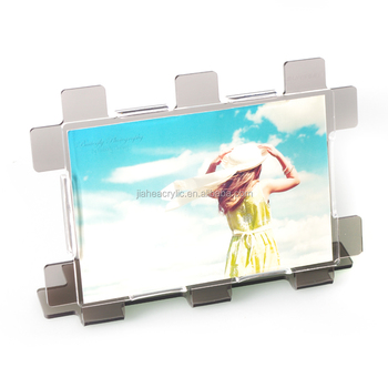 Stylish Cheap Acrylic Picture Frames In Bulk Order Wholesale - Buy Cheap  Picture Frames In Bulk,Cheap Acrylic Picture Frames In Bulk,Stylish Cheap  ...