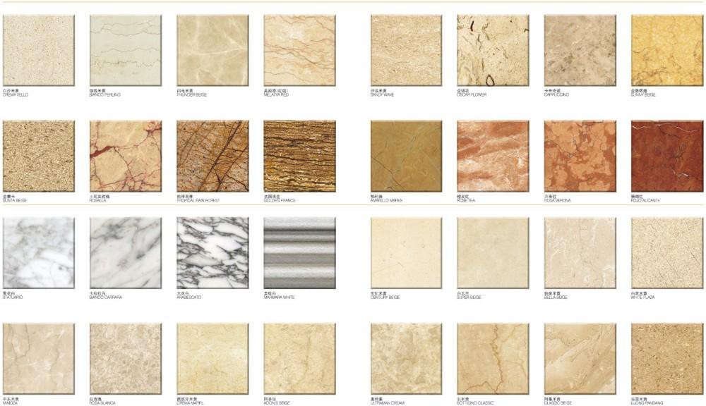 Calacatta White Tiles Italian Marble Names Buy Italian