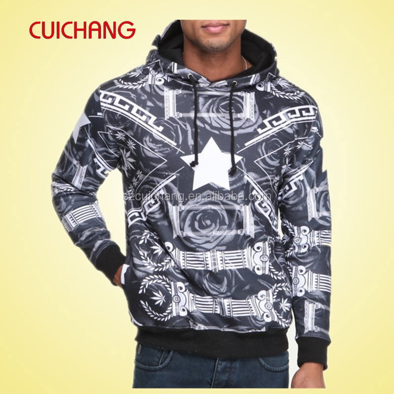 Custom printed logo hoodies sweater jeans and boots for Custom embroidered t shirts no minimum