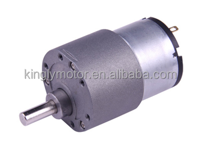 low speed dc micro metal gear motors,6v dc gear motor brushed low noise,dc gear motor 18v 15v high torque