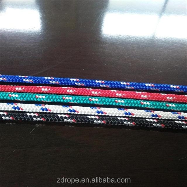 Finden Sie Hohe Qualität Anker Seilhaspel Hersteller und Anker ...