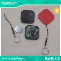 China supplier best quality bluetooth wireless key finder smart gps