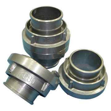 Types Of Fire Hose Couplings Fire Hose Coupling Pipe