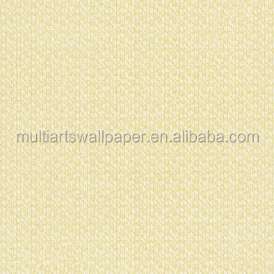 The cheapest /commercial wallpaper wallcovering/wall paper made in foshan Guangdong