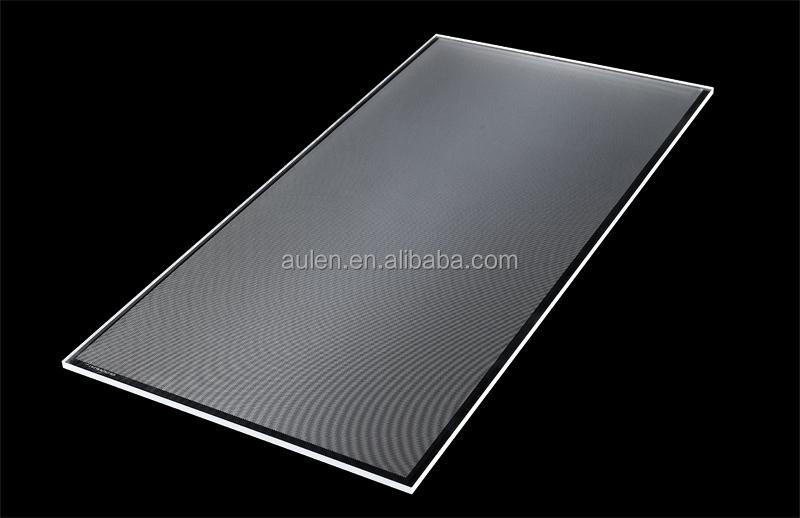 Factory Supply 3d Acrylic Plastic Sheets,China Acrylic Sheet,3d ...