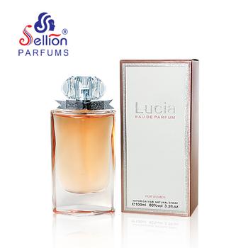 Prix Parfum Original Pas Unique parfum De parfum Marché Conçu Buy Cher Bon Original L4A3j5R