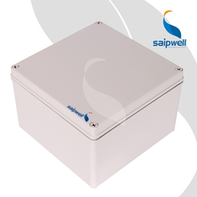 200*200*130mm ABS Power Electrical Project Enclosure Watertight Waterproof Plastic Boxes Electronics