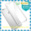 New Crystal Clear Transparent Protector Case Cover For IPhone6 /6 Plus