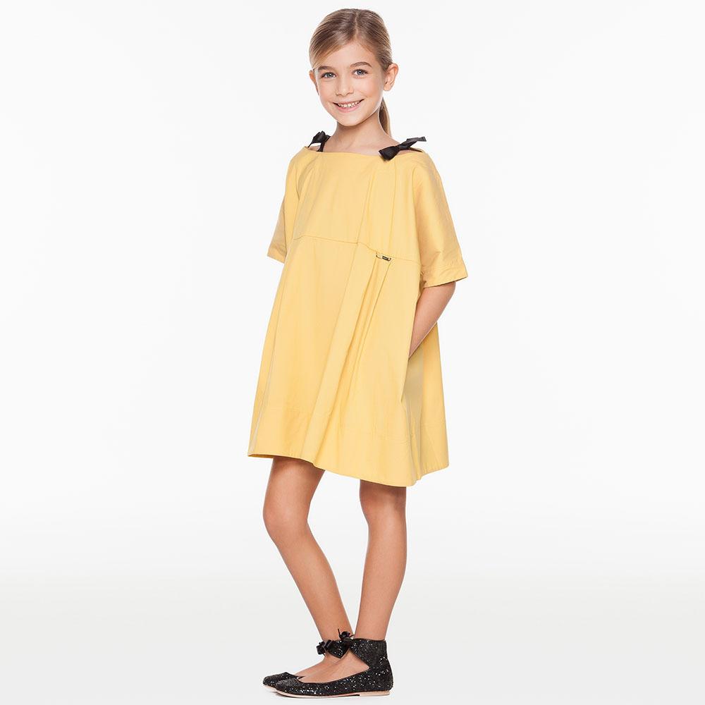 90 160 Children Girls Summer Princess Dress Baby Girl Evening Party Dresses Kids Clothes Family Matching