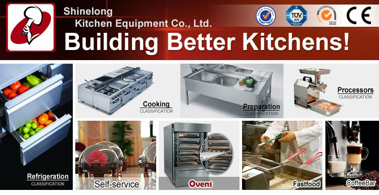 (Ce Approval) Stainless Steel K133 Electrical Oven Manufacturers Portable Electric Oven
