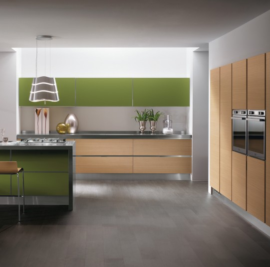Combination Color Veneer Wood Kitchen Cabinet Designs Special Designs Of Kitchen Hanging Cabinet And Island Buy Combination Color Kitchen Veneer