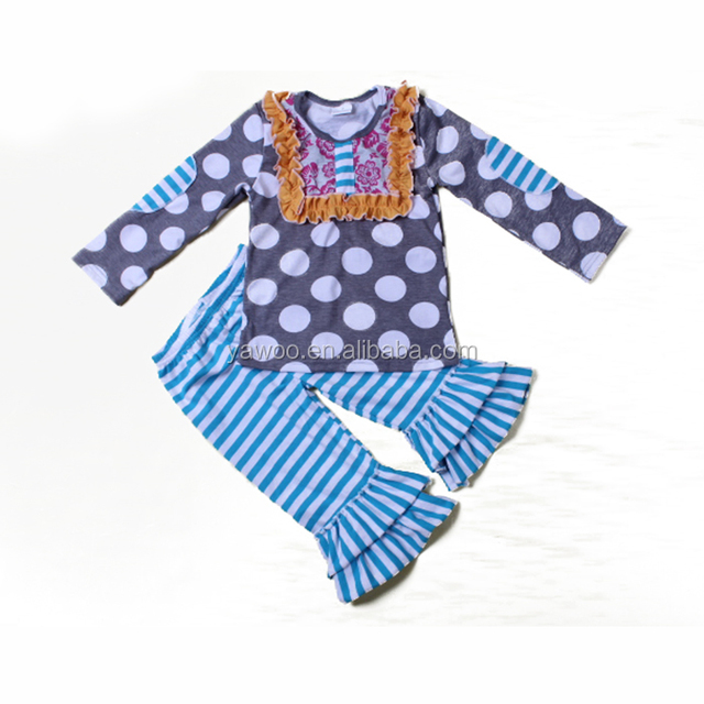Buy Cheap China Childrens Brand Name Clothing Products Find China