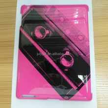 tape custom design for iPad cases and covers