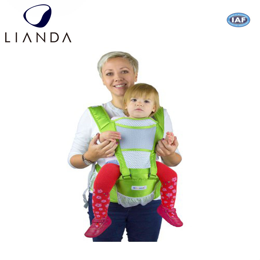 baby carrier sling and backpack,best baby carrier sling pattern