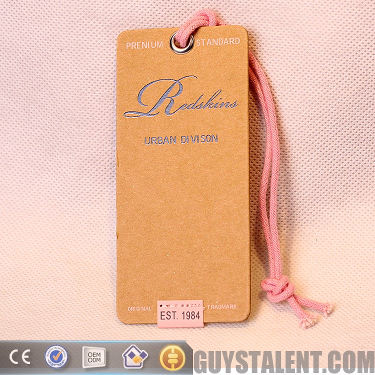 China good quality different type of art paper cards laser wedding invitation cards
