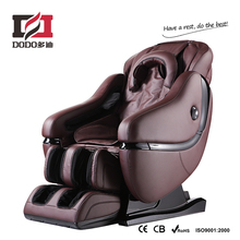 Dotast A02-L Cheap Zero Gravity Beauty Salon Luxury Full Body Electric Massage recliner Chair motor massage parts