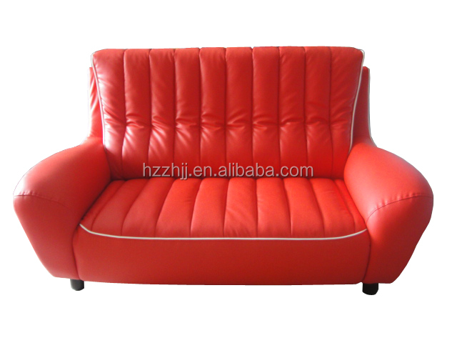 Red Leather Recliner Sofa Red Leather Recliner Sofa Suppliers and Manufacturers at Alibaba.com  sc 1 st  Alibaba : red leather recliner - islam-shia.org