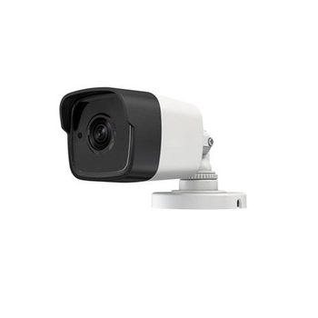 2MP HD-TVI Starlight EXIR mini bala hikvision cámara cctv Envío de EE. UU. almacén DS-2CE16D8T-IT