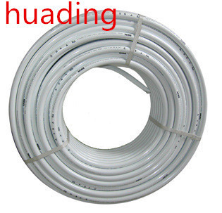Pex Al Pex For Hot Water And Heating Multilayer Pex Al Pex