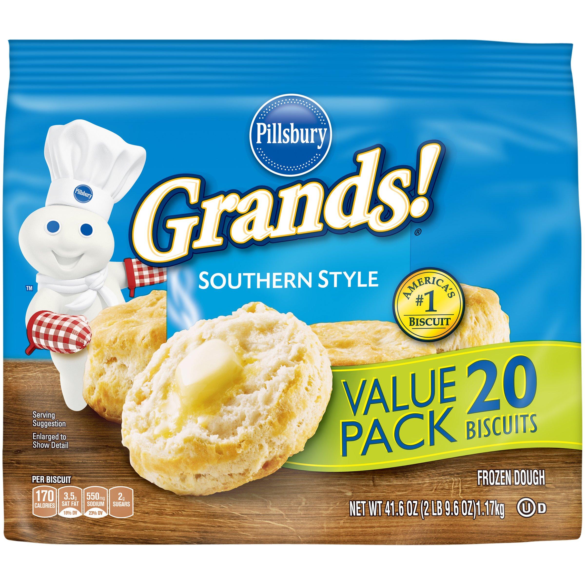 Cheap Frozen Biscuits Brands find Frozen Biscuits Brands deals on
