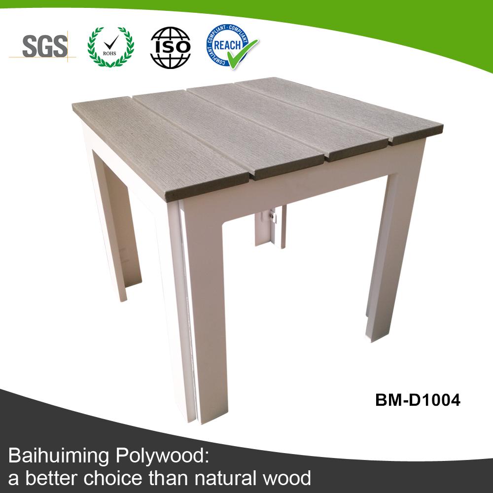 China environmental friendly furniture wholesale 🇨🇳 alibaba