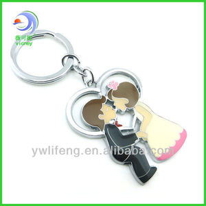 small order wedding souvenirs item
