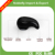 Alibaba 2017 hot selling s530 wireless bluetooth4.0 earphone with mic for xiaomi