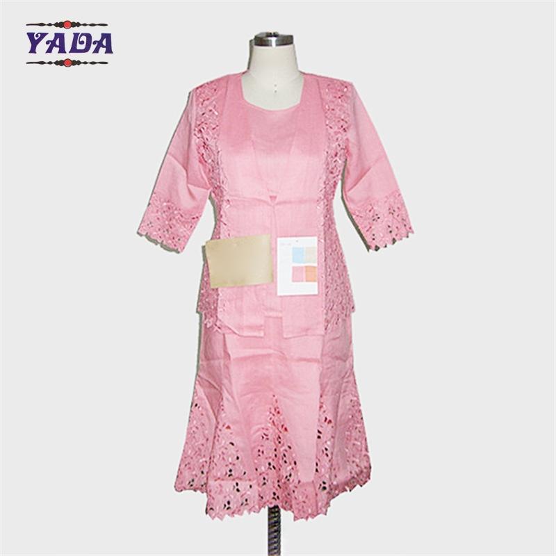 3db395df1e Catálogo de fabricantes de Las Mujeres Usan Falda Oficina Señoras Formales  de alta calidad y Las Mujeres Usan Falda Oficina Señoras Formales en  Alibaba.com