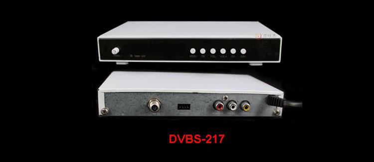 बेचने अच्छी तरह से Freesat V7 कॉम्बो DVB S2 t2 के माध्यम से उन्नयन यूएसबी और ऑनलाइन