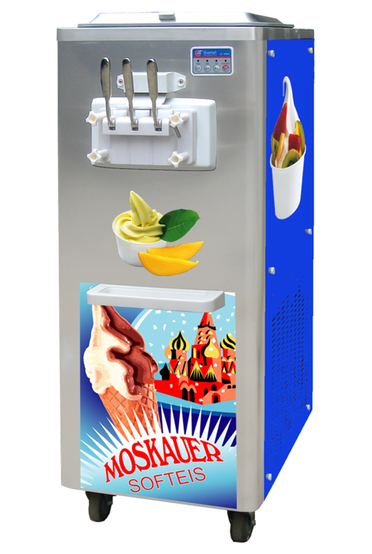 Frozen Ice Cream Machine Part - 15: Taylor Ice Cream Machine Price Soft Serve Ice Cream Machine Frozen Yogurt  Machine