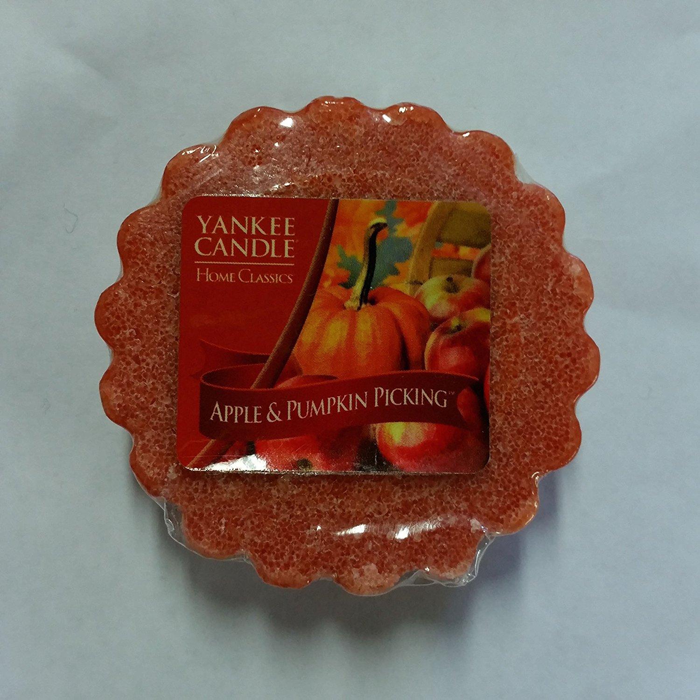 Cheap Pumpkin Apple Candle, find Pumpkin Apple Candle deals on line ...