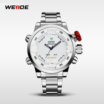 2015 Weide China Supplier Best Selling Led Military Electronic ...