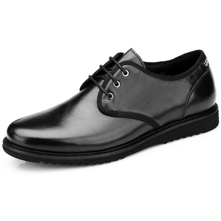 Casual New Customization Product shoes Manual Business Men's xBqZIBrzw