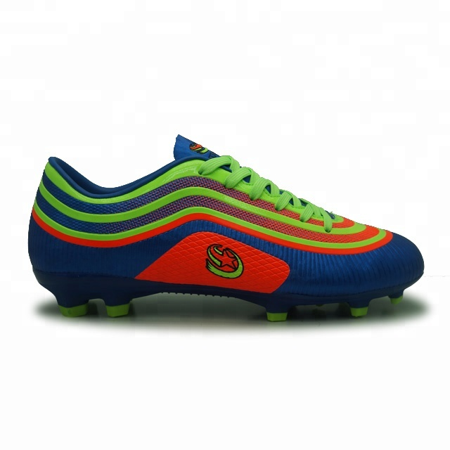 2df4ebd86 Favorable Price Sport Shoes Colorful Men Soccer Shoes,Football Boots - Buy Soccer  Shoes,Colorful Men Soccer Shoes,Favorable Price Football Shoes Product on  ...