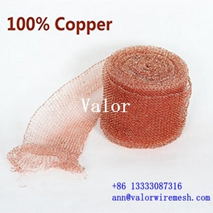 Best Price Molten Copper Filter Mesh For Metal Casting