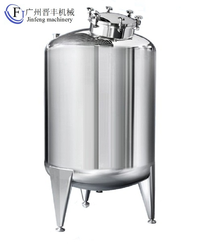 heating <strong>tank</strong>,stainless steel <strong>tanks</strong> manufacturers,cold <strong>water</strong> stainless steel <strong>tank</strong> 300gallon