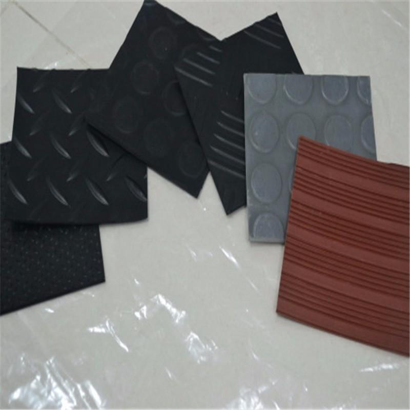 Anti Slip Rubber Mat Sheet Rubber Floor Mat Buy Rubber