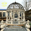 /product-detail/hot-cake-marble-gazebo-designs-at-american-market-with-metal-net-roof-60753291656.html