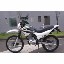 Guangzhou supplier hot sale 200cc dirt motorbike