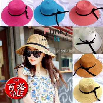 ba8d6c5195ab8 Natural Sun Hat With Uv Protection Caps Sunblock Hat - Buy Natural ...