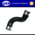 SH  silicone turbo intercooler hose pipe for vw passat 3b0145828g