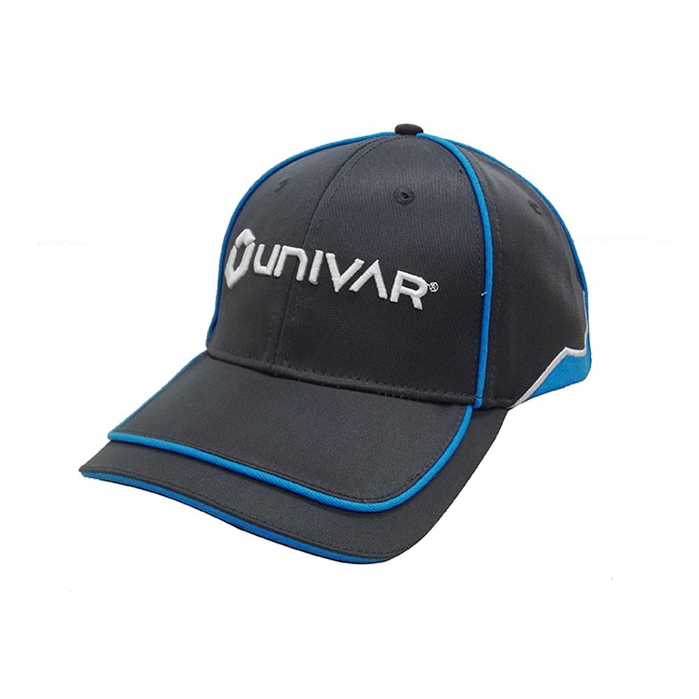 Al por mayor gorra de béisbol flexfit sombreros gris marino casquillo de  los deportes con el fd5ef6a0be3