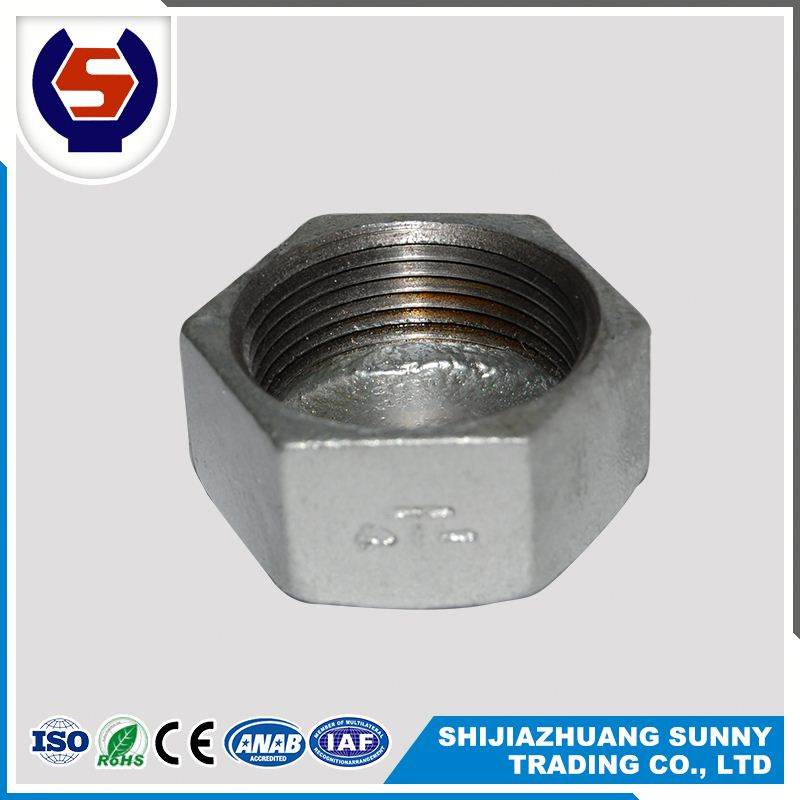 names heating oil pipe fittings