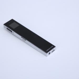 mini micro digital hidden voice recorder