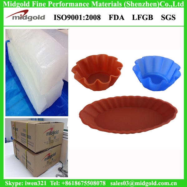 Price Of Silicone Rubber Raw Materials Made In China Buy