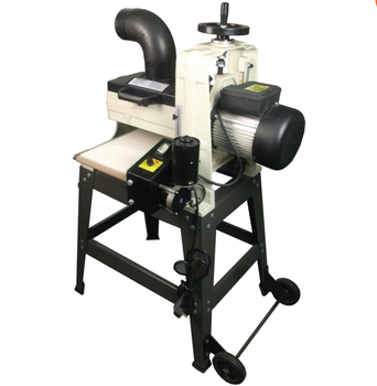 Woodworking Drum Sander Sanding Machine