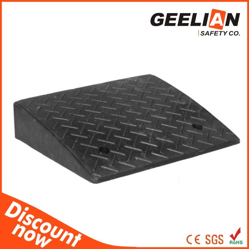 cale de roue en plastique non glisser cale support de voiture support de v hicule id de produit. Black Bedroom Furniture Sets. Home Design Ideas